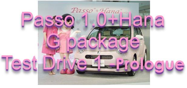 01 Mark Passo Hana 00.JPG