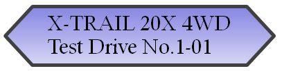 01 NISSAN XTRAIL 20X mark 1-01.jpg