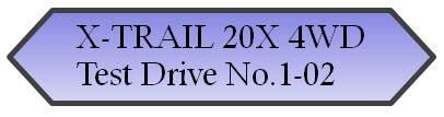 01 NISSAN XTRAIL 20X mark 1-02.jpg
