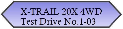 01 NISSAN XTRAIL 20X mark 1-03.jpg