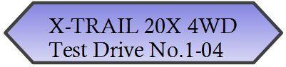 01 NISSAN XTRAIL 20X mark 1-04.jpg