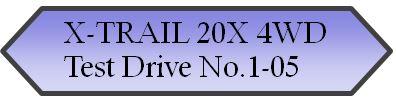 01 NISSAN XTRAIL 20X mark 1-05.jpg