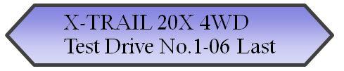 01 NISSAN XTRAIL 20X mark 1-06 Last.jpg
