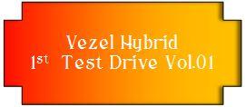 01 Vezel Hybrid mark 01.JPG