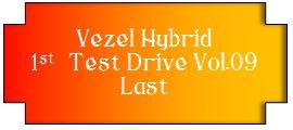 01 Vezel Hybrid mark 09.JPG