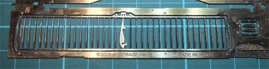 02-micro-WING-SOS-06-Wing02-527.jpg