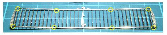 02-micro-WING-SOS-07-Wing03-600-explain.jpg