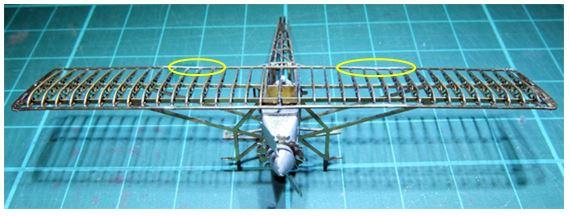 02-micro-WING-SOS-08-Wing04-600-explain.jpg