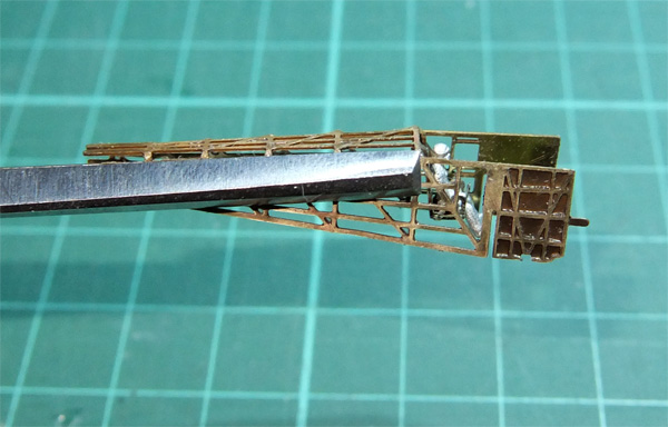 02-micro-WING-SOS-14-Body05-right-side-600.jpg