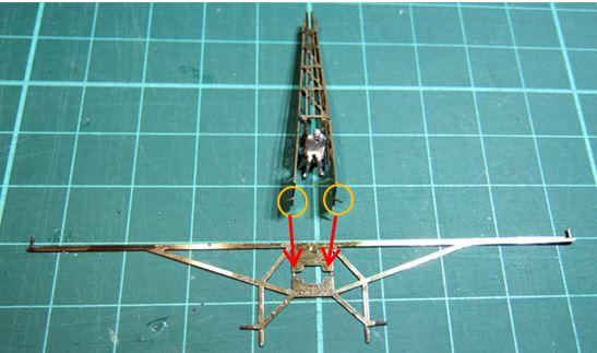 02-micro-WING-SOS-17-Body08-body-and-beam-02-600-explain.jpg