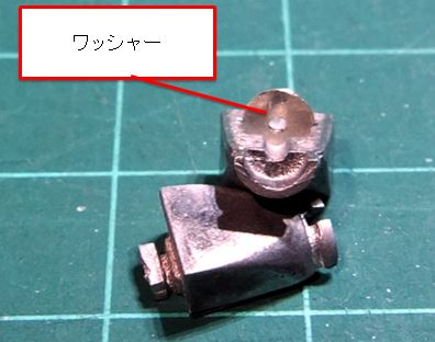 02-micro-WING-SOS-25-Engine-03-600-explain.jpg