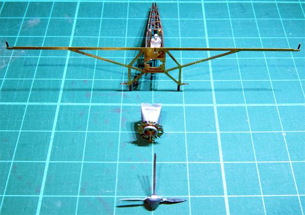 02-micro-WING-SOS-26-Body-Nose-Propeller-600.jpg