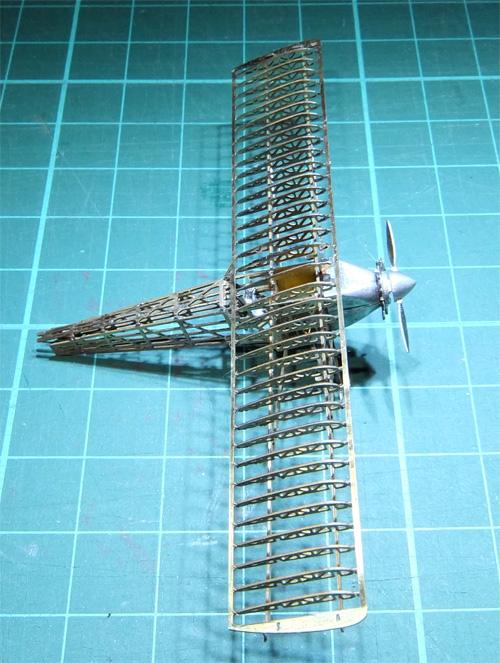 02-micro-WING-SOS-38-Wing03-600.jpg