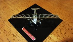 02-micro-WING-SOS-61-finished02-300.jpg