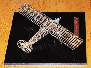 02-micro-WING-SOS-62-finished03-300.jpg