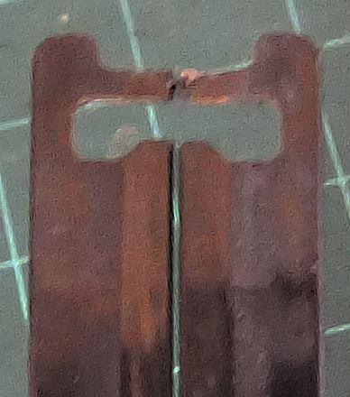 18 スチールプレート穴とフック.JPG