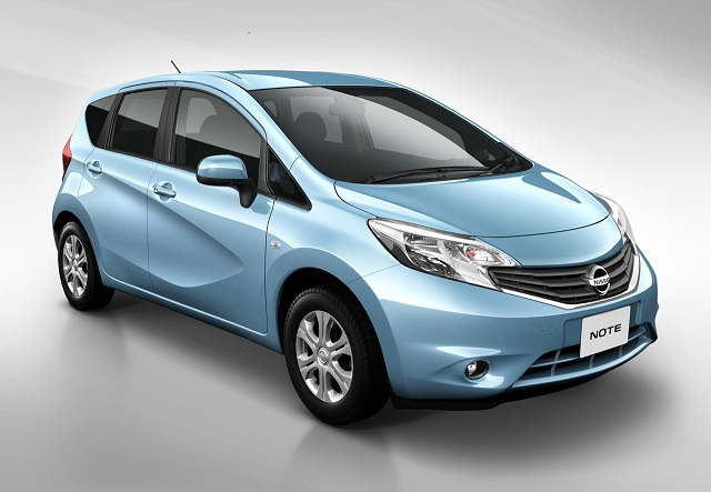 2013-nissan-note-003-small.jpg