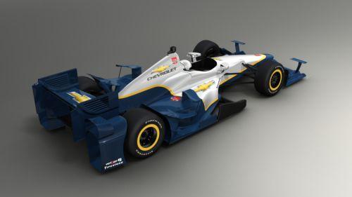 2015-chevrolet-indycar-aeropkg-right-rear-500-01.jpg