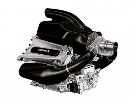 2015 HONDA F1 Engine.JPG