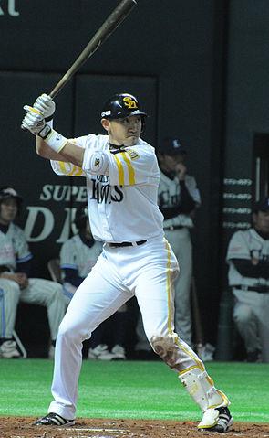 295px-Seiichi_Uchikawa_2011.jpg