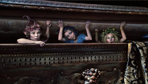 3 fairies of maleficent 600.jpg