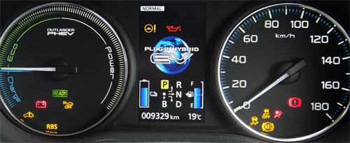 34 Outlander PHEV READY 500.jpg