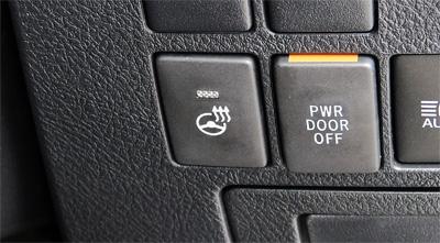 ALOHARD-35L-03-Steering-Heater-400.jpg
