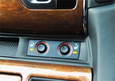 ALOHARD-35L-04-Seat-Heater-400.jpg