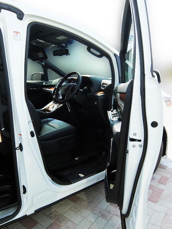 ALOHARD-35L-06-Front-seat-600.jpg