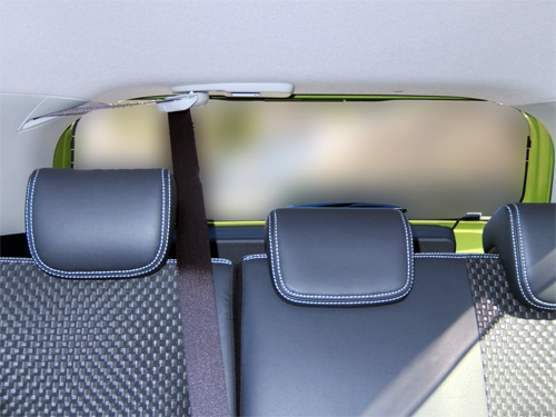AQUA-X-URBAN-17-rear-view-500.jpg