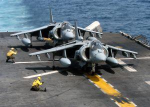 AV-8B LHD-1 300.jpg
