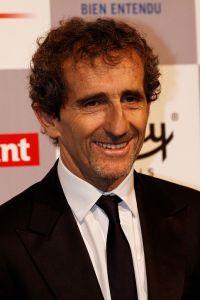 Alain Prost 300.jpg