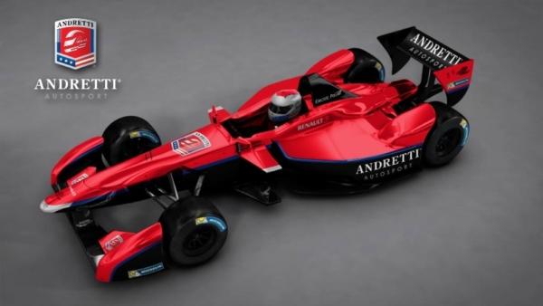 Andretti Autosport Formula E 600.jpg
