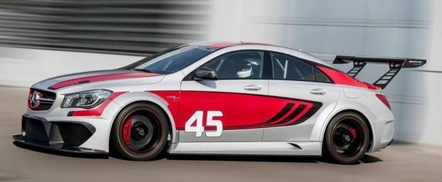 CLA45 AMG Racing 12 620.jpg