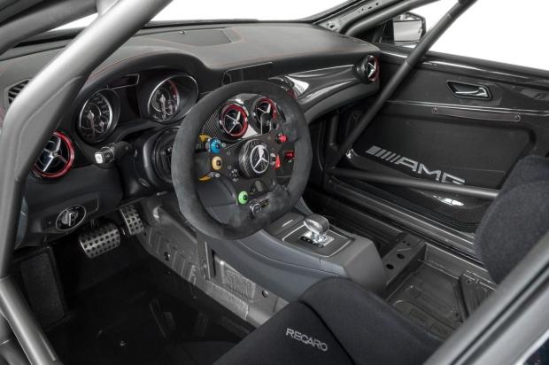 CLA45 AMG Racing 16 620.jpg