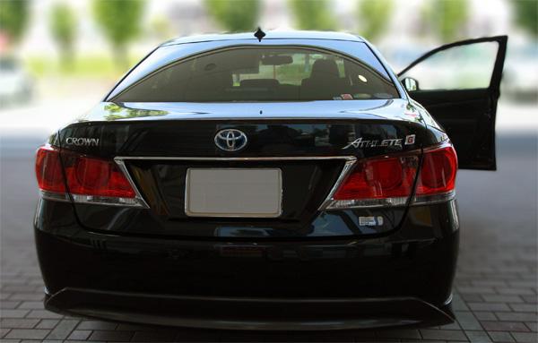 CROWN HYBRID ATHLETE G rear 600.jpg