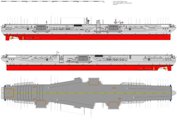 CVA-58 UnitedStates 600.jpg