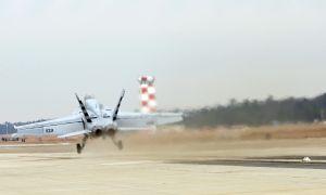 CVN-78-EMALS-03-launch-FA18.JPG