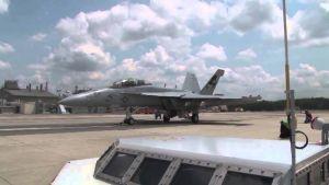 CVN-78-EMALS-04-launch-EA18G.JPG