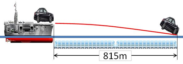 CVN-78-EMALS-08-launch-S600-01.JPG