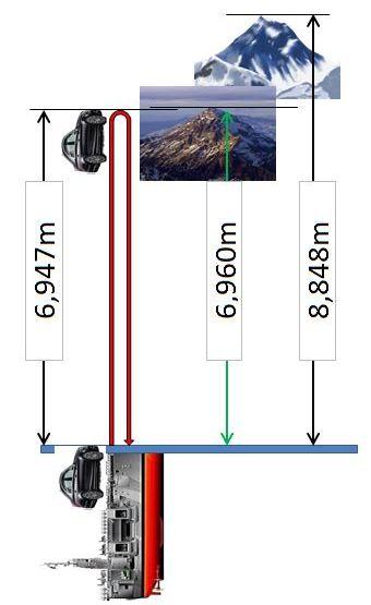CVN-78-EMALS-09-launch-S600-02-01.jpg