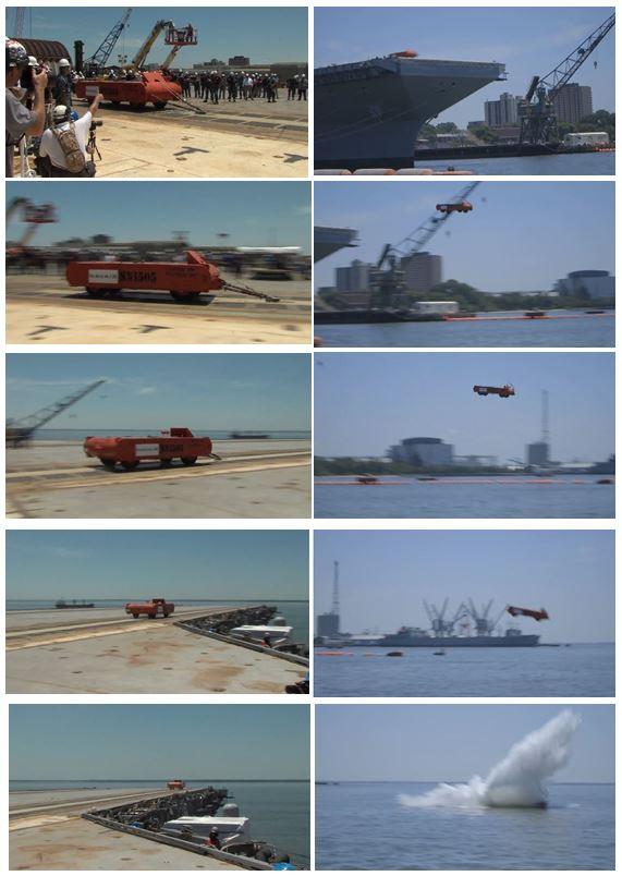 CVN-78-dead-load-03-launch.jpg