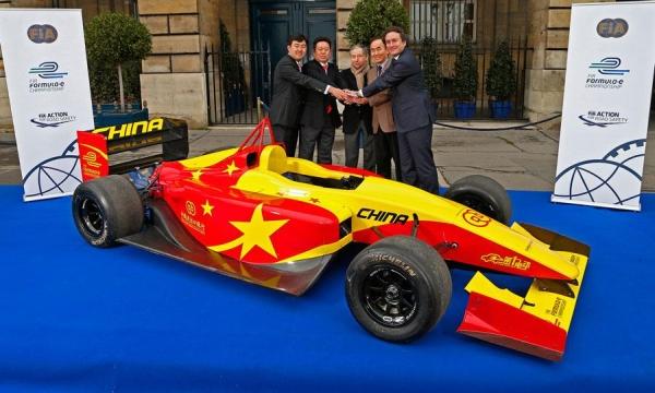 China Racing Formula E 600.jpg