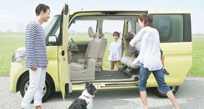 DAIHATSU TANTO miracle open door 400.jpg