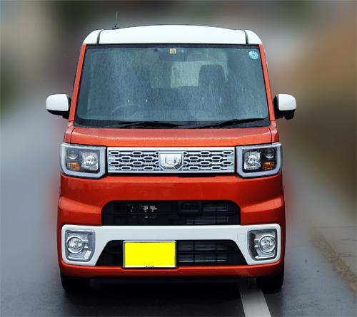 DAIHATSU WAKE G SA 04 front 500.jpg