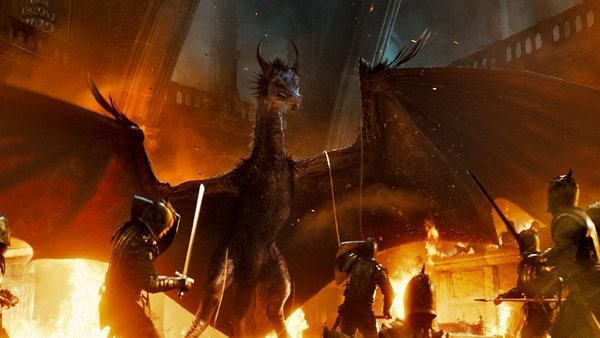 DRAGON in Maleficent.jpg