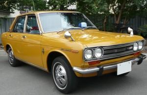 Datsun 510 Bluebird SSS 300.jpg