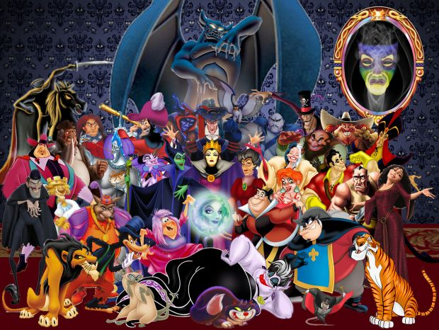 Disney Villains 620.jpg