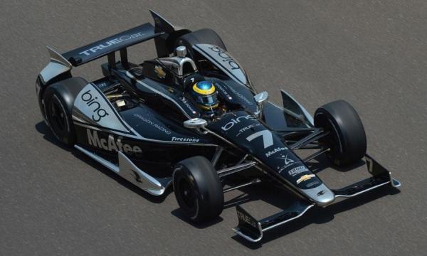 Dragon Racing Indy Car No07 600.jpg