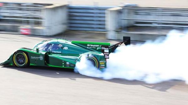 Drayson Racing B12 69 EV electric Le Mans prototype 600.jpg